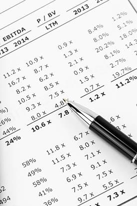 contabilidad_fisca1
